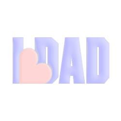fathersdaybackground3.jpg
