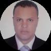 Zoheir Kardoudi