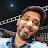Tabrez Tinwala avatar image