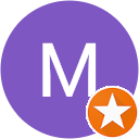 Mélisa D.,AutoDir