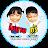 Pongsak Tongsalai avatar image