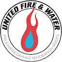 United Fire and Water Damage Restoration