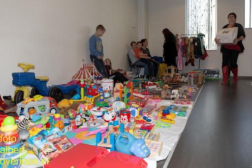 Kindermarkt - Schoenmaatjes Overloon 09-11-2014 (42).jpg