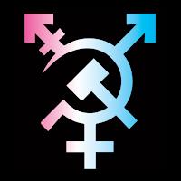 James Dolan's avatar