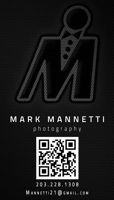 IMAGE: https://lh6.googleusercontent.com/-2FQ8lEQ-RgU/UYh47uf7NII/AAAAAAAAAkQ/0394Lk4vOa0/s640/Business-card-vertical-test.jpg