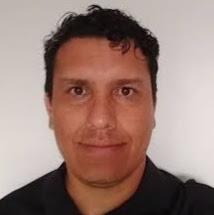 Ivan Luiz dos Reis