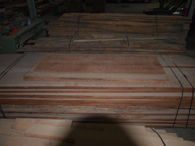 Woodworking equivalent of PM & Delta Invicta RC51 planer