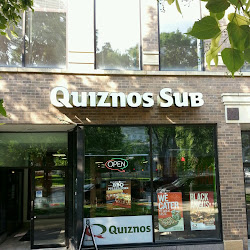 Quiznos Sandwich Restaurants's profile photo