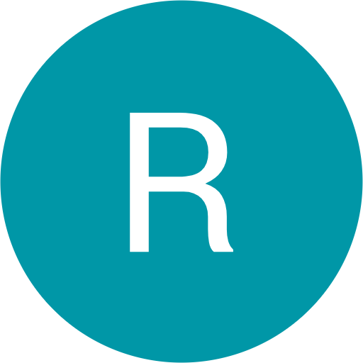 Ria Mead-brett