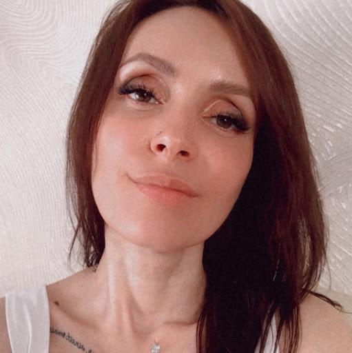 Anna Alexeeva Photo 4