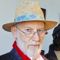 Dr. Rolf Schröder