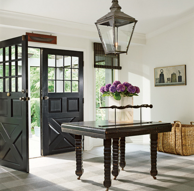 Gorgeous Entryways Frog Hill Designs Blog