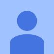 Nikhil Reddy P