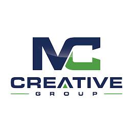 Mercadeo Consulting logo