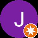 Janet H