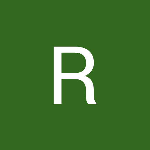 Rickard Sundelin