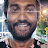 Adith Ramsumair avatar image