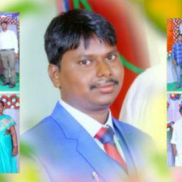Babu Rao Photo 40