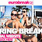 zrce springbreak croatia