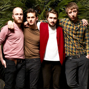 Wild Beasts – Stray Lyrics