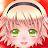 Sophia Rose avatar image