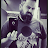 wayne anderson avatar image