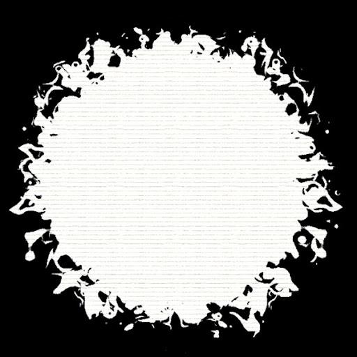 DBV%2520Mask%252037.jpg