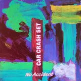 Car Crash Set - No Accident
