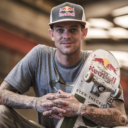 ryan sheckler essay Learn about ryan sheckler: his birthday, what he did before fame, his family life, fun trivia facts, popularity rankings, and more.