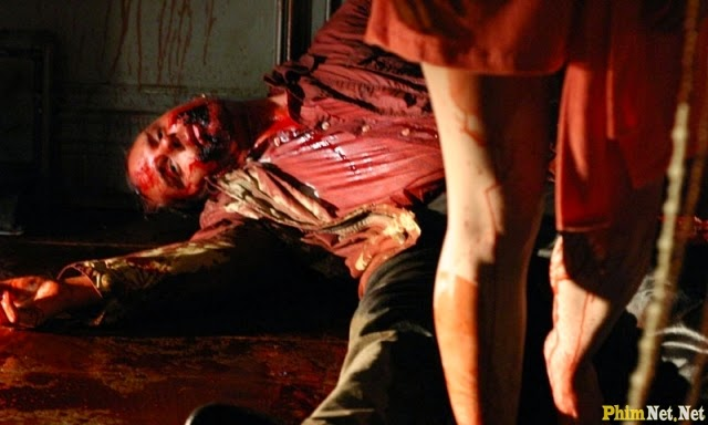 Xem Phim Trùm Kinh Dị Phần 1 - Masters Of Horror Season 1 - Ảnh 2