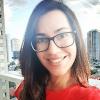 Bárbara Nogueira