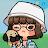 gravityeol avatar image