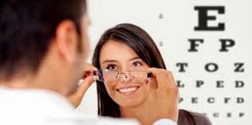 Obat Mata Herbal Untuk Retinopati