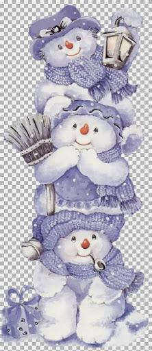 088_(XMAS)_Snowmen Stackpole 11-01-~js.jpg