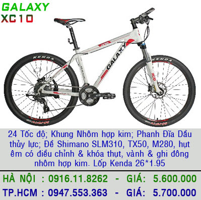 XE DAP THE THAO   XE DAP DIA HINH, xe dap the thao, xe dap trinx, xe đạp thể thao chính hãng, xe dap asama, xc10