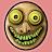 Gordon Alf Shumway avatar image