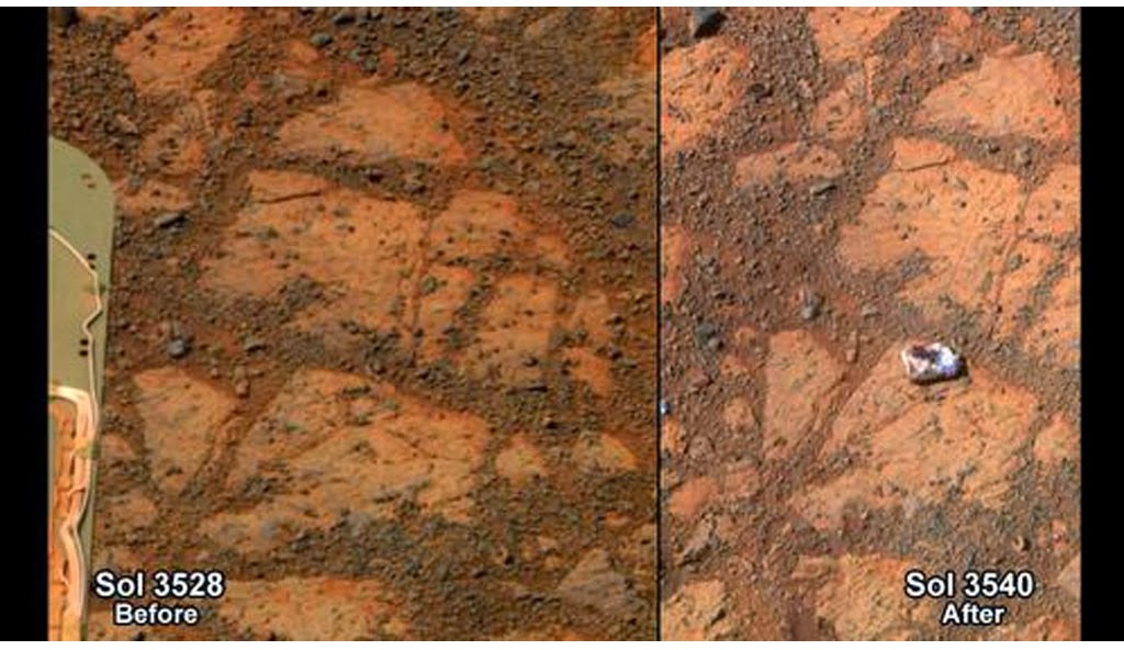 NASA+JPL+Photo.jpg