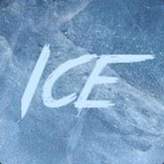 iceyc