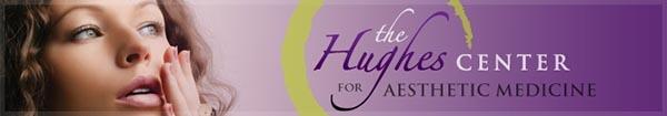 The Hughes Center for Hair Transplant, Botox, Liposuction, etc.