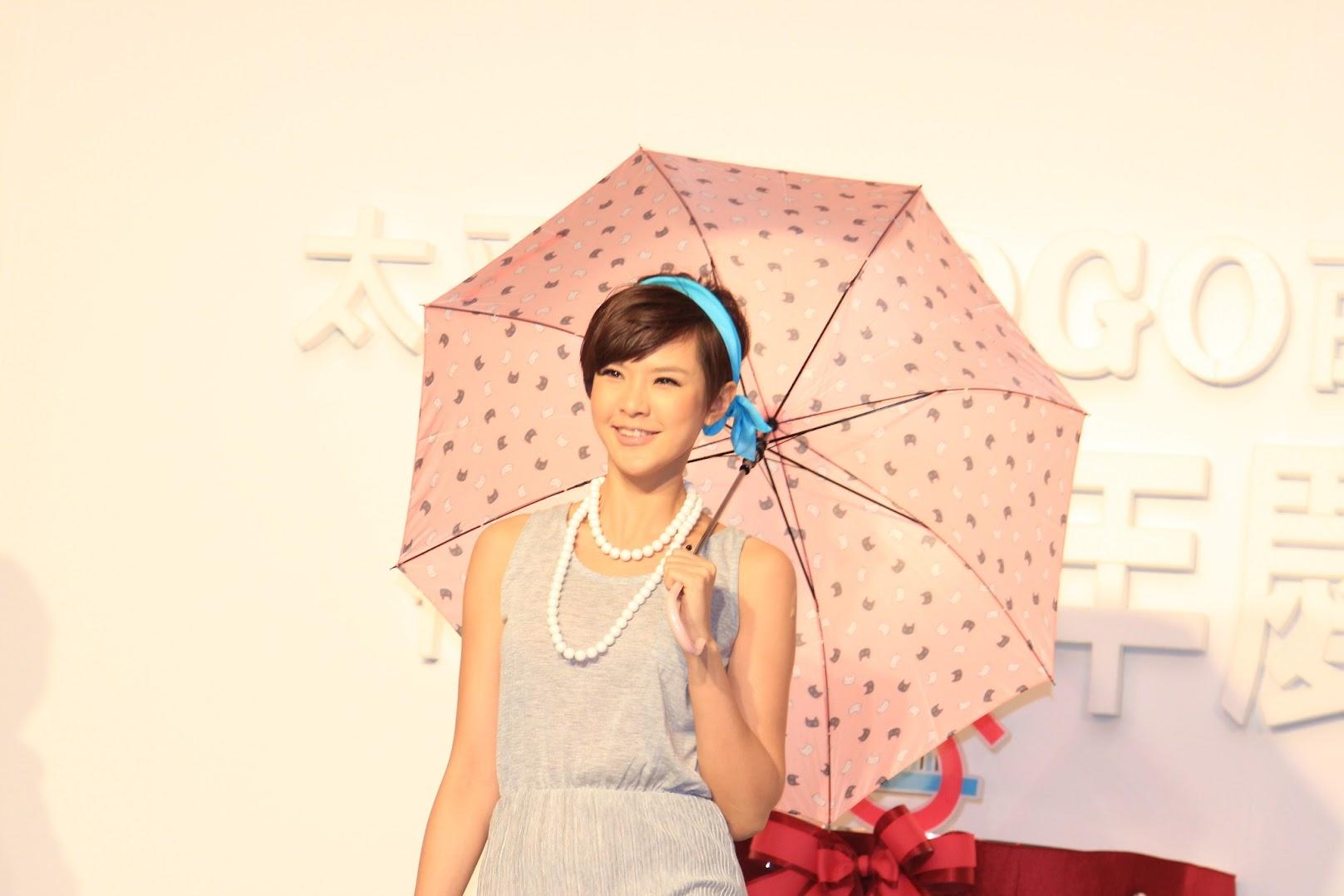 *全台百貨周年慶:太平洋SOGO 25周年慶「衝向97億」! 2