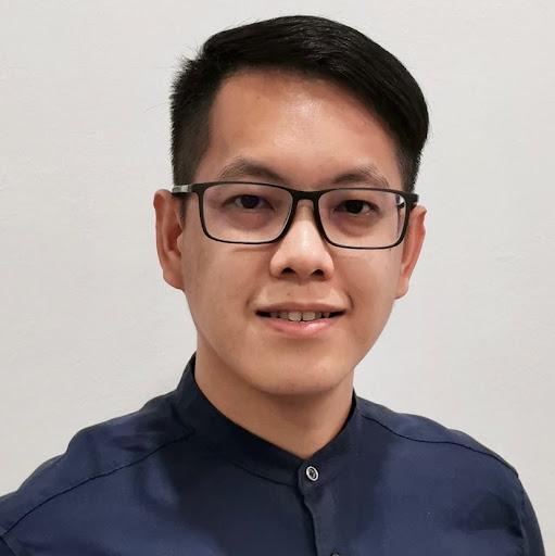 Roger Tan