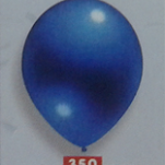 Balon Grosir 13