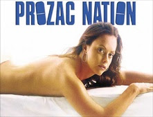 فيلم Prozac Nation