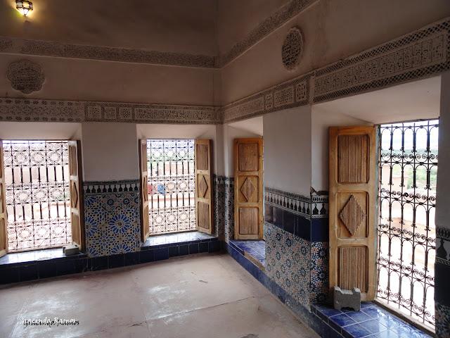 marrocos - Marrocos 2012 - O regresso! - Página 5 DSC05694