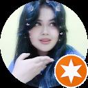 Anita Gunawan