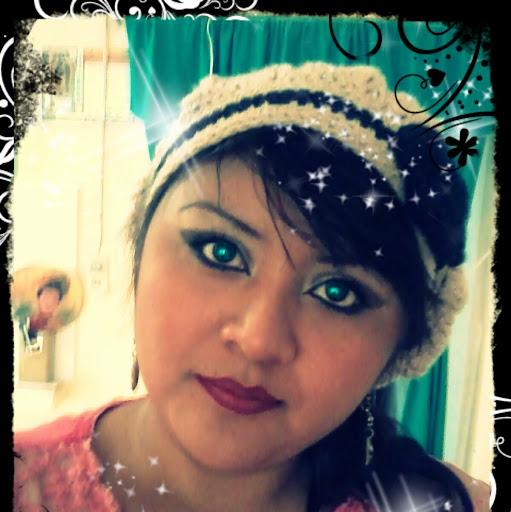 Alicia Estrella