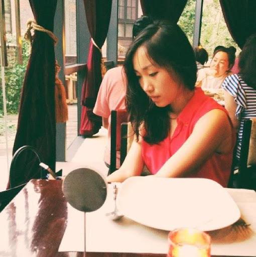 Yao Ma Photo 25