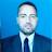 Sajad Malik avatar image