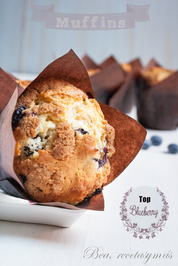 Muffins_blueberry