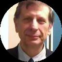 Dr Lisi Centro Fecondazione Assistita a Roma